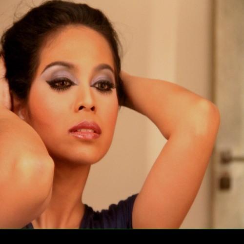 Sherine Bahar's avatar