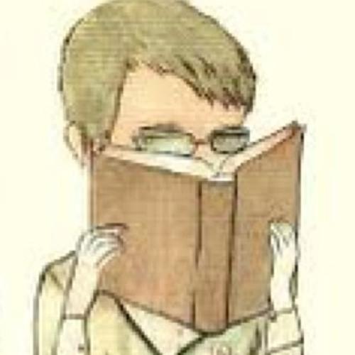 oki_seno's avatar