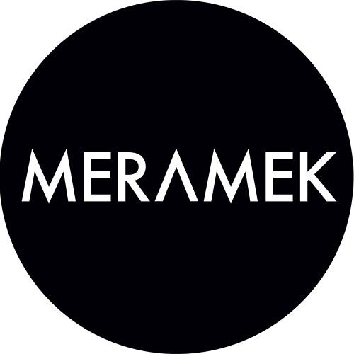 Meramek's avatar