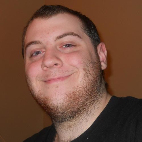 Lord Onionring's avatar