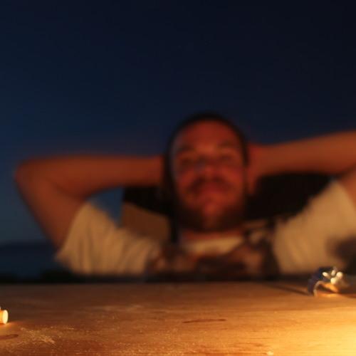 Fabio Maissen's avatar