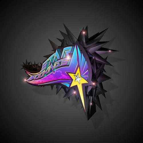 StarBookings's avatar