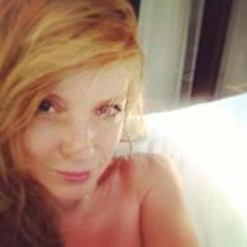 ____Heidi_____'s avatar
