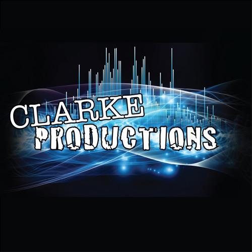 Clarke Productions's avatar
