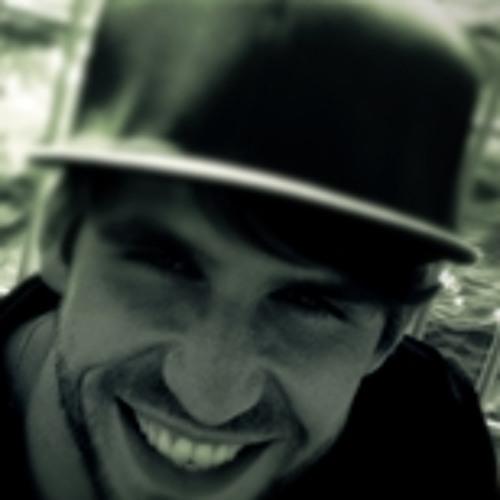HeadtrickUno's avatar