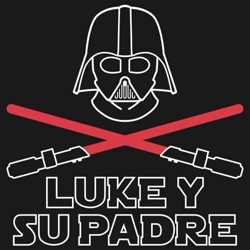 Luke y su Padre's avatar
