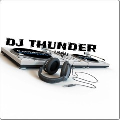 DJ thunder45