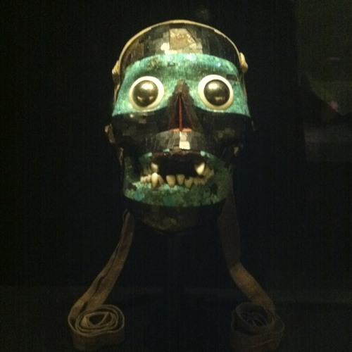 MeGne's avatar