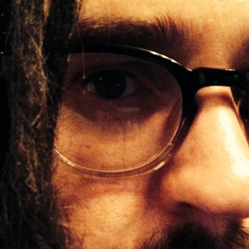Ryan Henwood's avatar