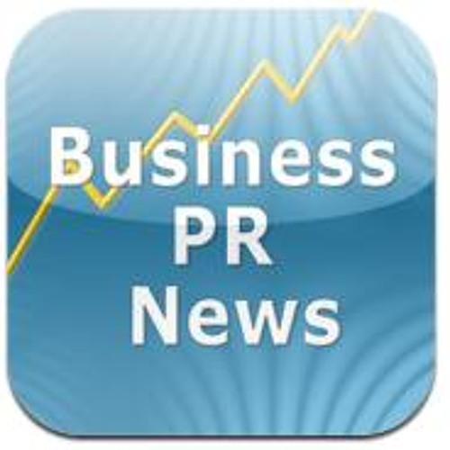 businessprnews's avatar