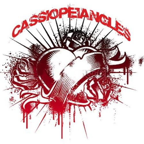 Cassiopeiangels's avatar