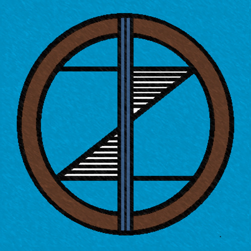 The Zenome Project's avatar