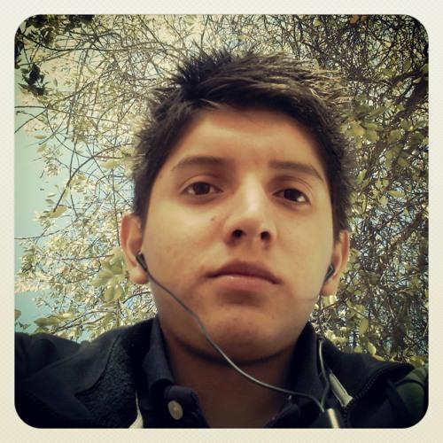 Sebastian Pesantez's avatar