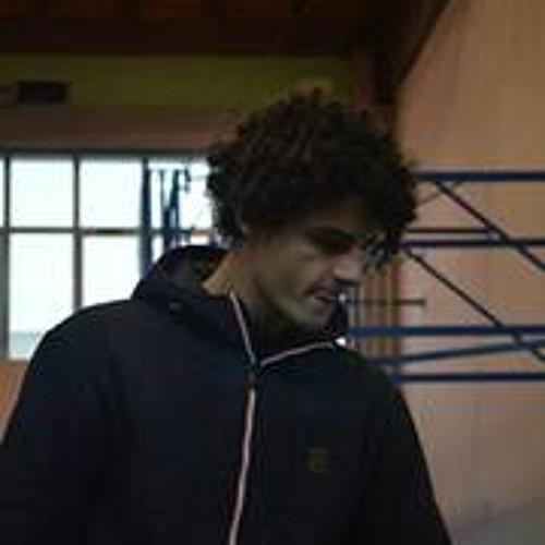 Drevi's's avatar
