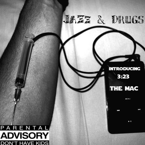 JaZz & Drugs's avatar