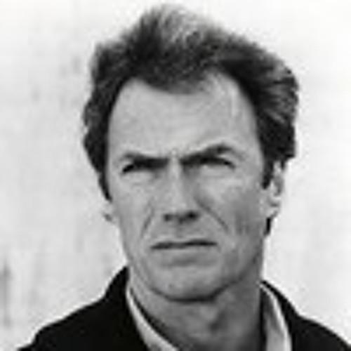 clintynouche's avatar