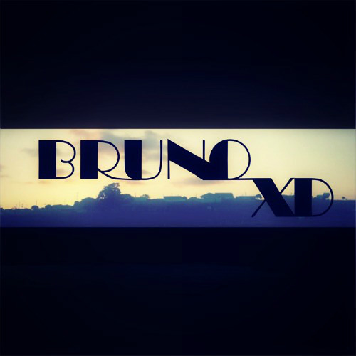 BrunoXD ( Vendas)'s avatar
