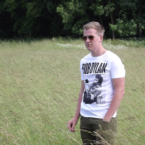Maximilian Schmieder's avatar