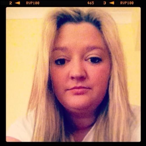 Roxanne Lines's avatar