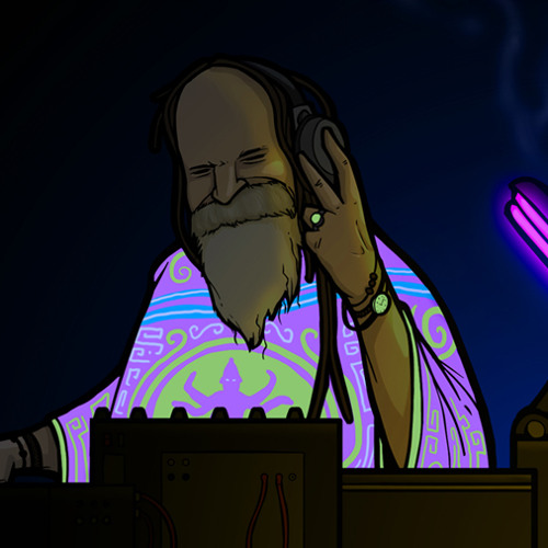 MisceNövis's avatar