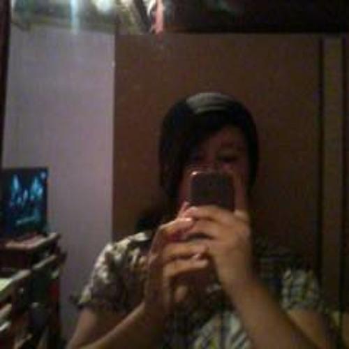 Tiely Soares's avatar