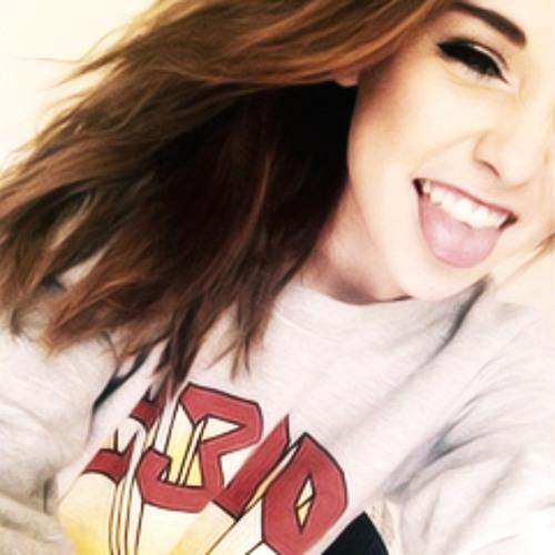 madison rose clark ♡'s avatar