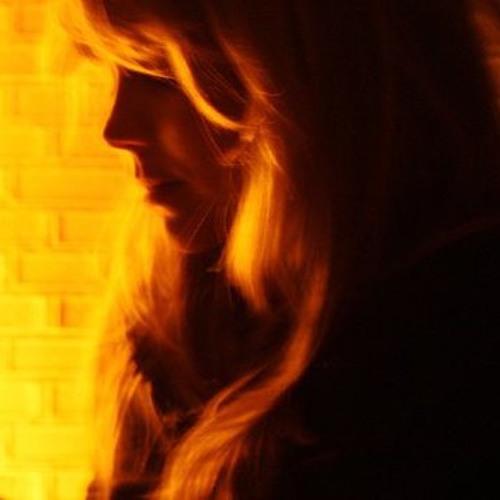 Blondix's avatar