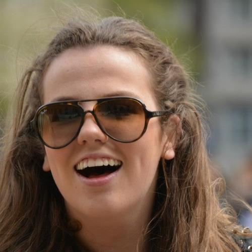 Fabiennekarstel's avatar