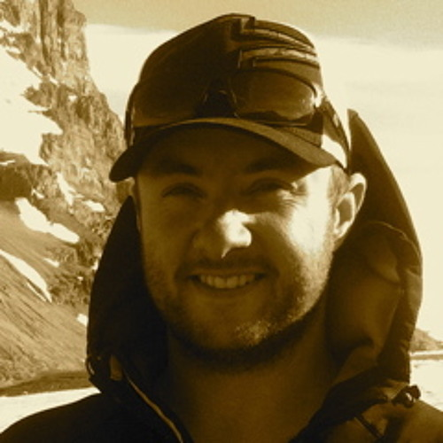 ColmJay's avatar