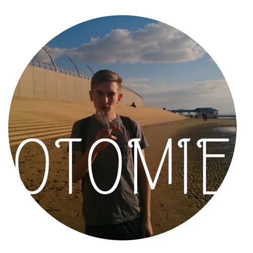 Otomie's avatar