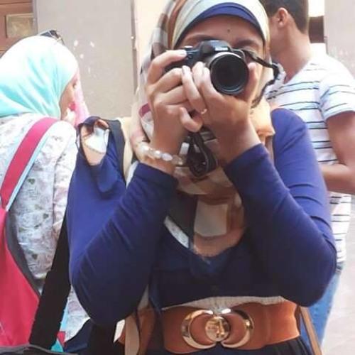 Eman Raafat Yehia's avatar
