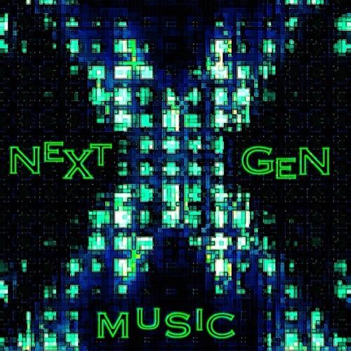 Next Gen Music's avatar