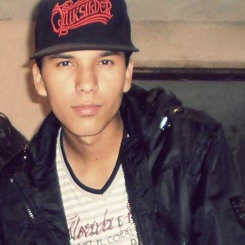 Thiago_Andrade's avatar