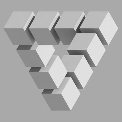 Sensory Addiction's avatar