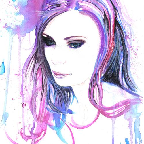 Sonata~K's avatar