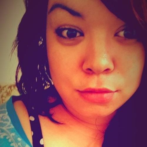 Sindy.'s avatar