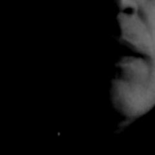 Zampi's avatar