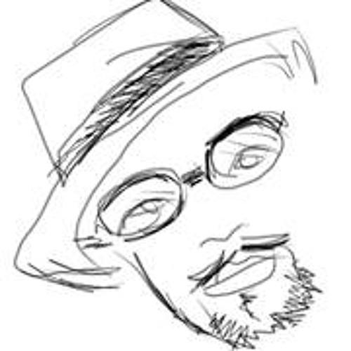user365443936's avatar