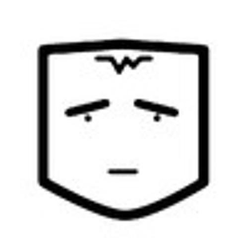 ZaxGlavor's avatar