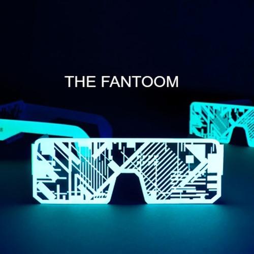 the fantom's avatar