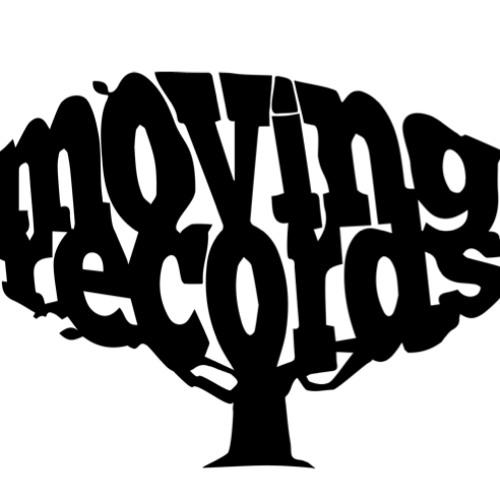 Moving Records Northwest's avatar