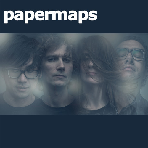 papermaps's avatar