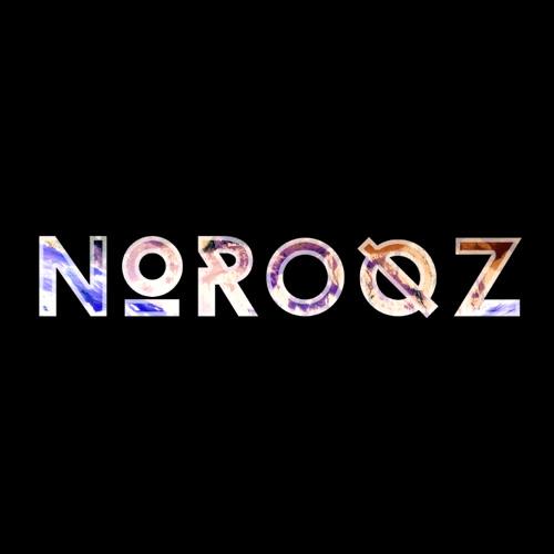Norooz's avatar
