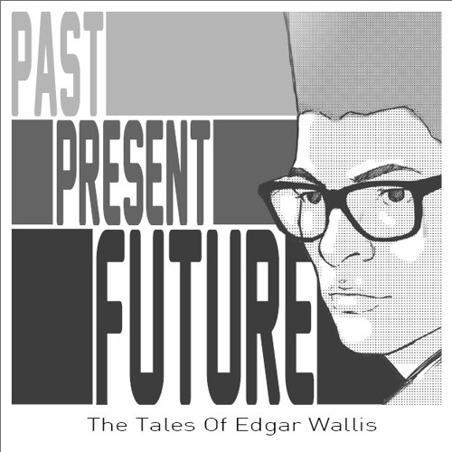Edgar Wallis's avatar