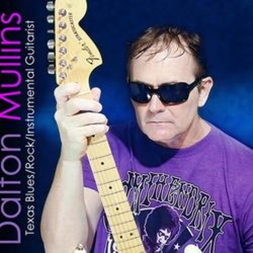 dalton mullins's avatar