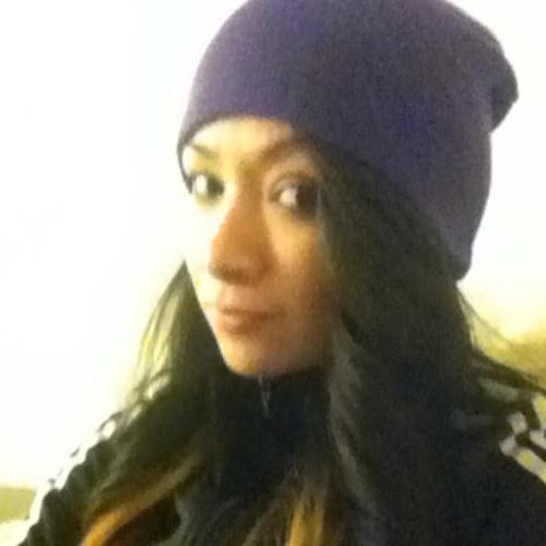 -Lili ;)'s avatar