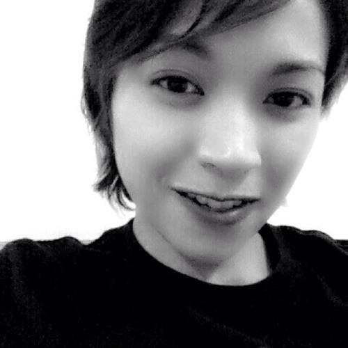 adZ's avatar