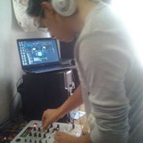 DALE RMX CLASICO EDIT DJ EDWIN RIVAS