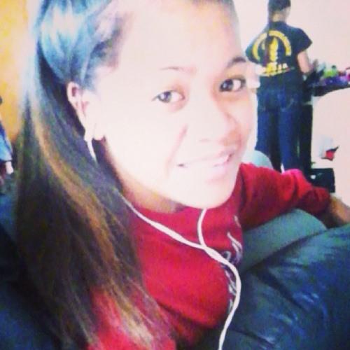 Perisha Albert 20}:'s avatar