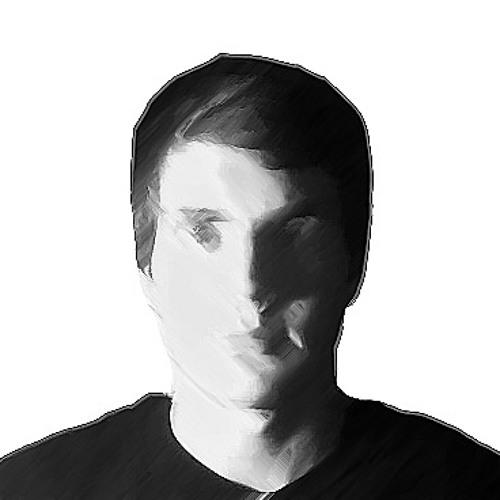 O, Captain's avatar